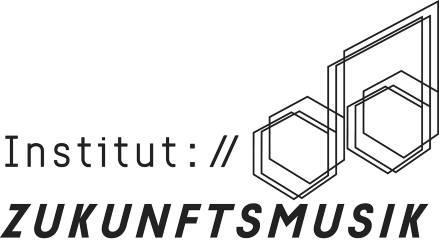 Institut:// Zukunftsmusik