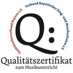 QZ4-150px