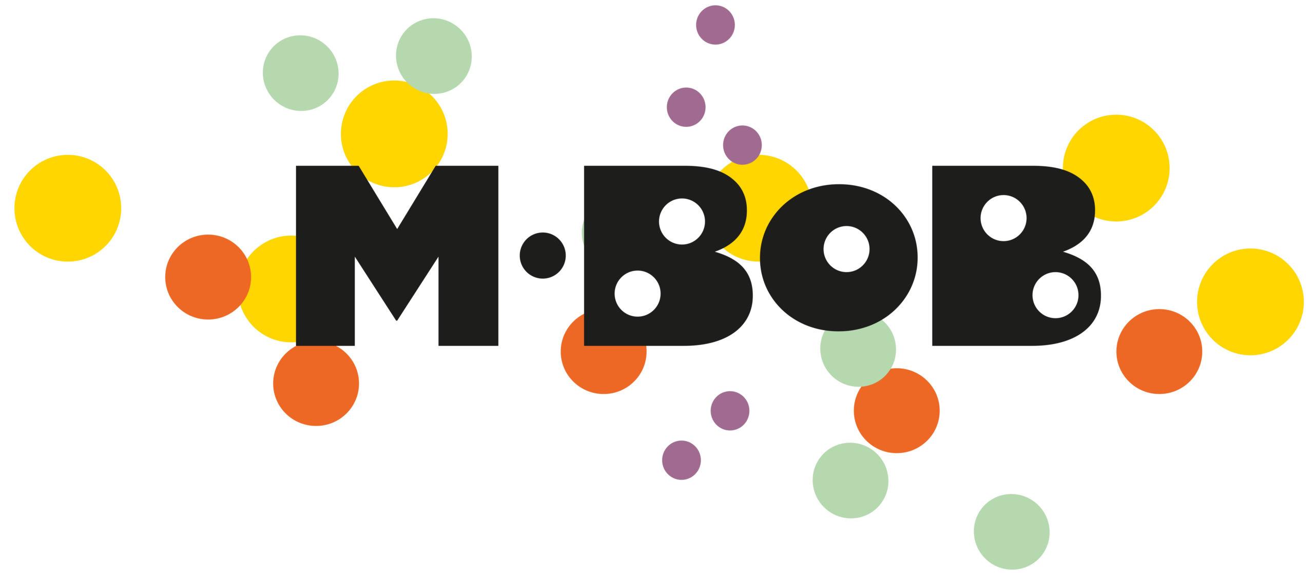 M-BoB-Logo_Baelle